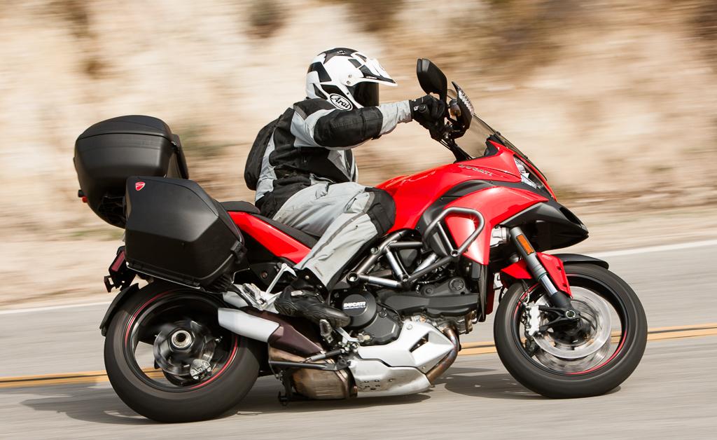 2014-Ducati-Multistrada-Granturismo_EBB6211